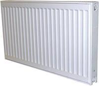 Стальной панельный радиатор PURMO Compact 22 500x 600, 20922