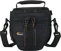 Фото-сумка LOWEPRO Adventura TLZ 15 Black