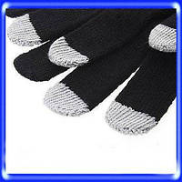 Стильные перчатки для сенсорных устройств  Glove Touch