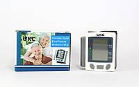 Тонометр для измерения артериального давления и пульса BP 210