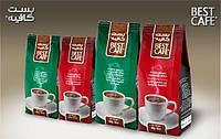 Кава Lebanese coffee 250g