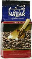 Арабський кави Najjar 450г Arabica 100%