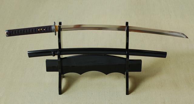Катанакакэ для японского оружия, катаны, танто, вакидзаси
