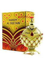 Флакон Hareem Al Sultan Gold 35мл