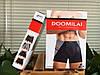Мужские боксеры стрейчевые  Марка «DOOMILAI»  Арт.D-02014, фото 2
