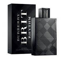 Burberry Brit Rhythm For Men 90мл,мужской