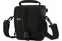 Фото-сумка LOWEPRO Adventura 120 Black