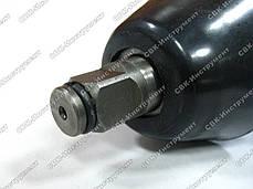"""Пневматический гайковерт Forte IW-310 1/2"""", фото 3"""
