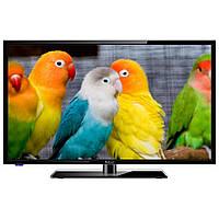 Телевизор Saturn LED19HD400U