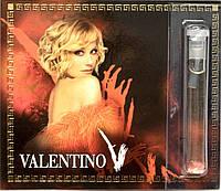 """Парфюмерная композиция """"Valentino"""" 1,3мл."""