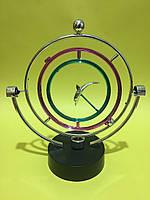 Настольный маятник Сфера для дома, офиса