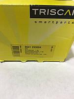 Натяжитель ремня, клиновой зубча TRISCAN 8641 293004(Audi,VW), фото 2