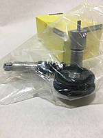 Натяжитель ремня, клиновой зубча TRISCAN 8641 293004(Audi,VW), фото 3