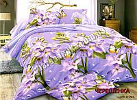 Ткань для постельного белья Полисатин 135 SP135-1840 (60м)
