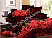 Ткань для постельного белья Полисатин 135 SP135-1839 (60м)