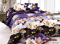 Ткань для постельного белья Полисатин 135 SP135-1834 (60м)
