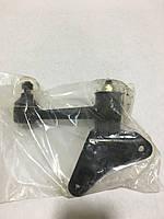 Передавальні елементи рульового управління Ashika 59-02-201(Toyota)