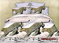 Ткань для постельного белья Полисатин 135 SP135-1831 (60м)