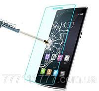 Защитное стекло EGGO Apple iPhone 4/4S (глянцевое)