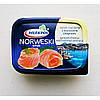 Сыр Mlekpol Norweski smak 150гр