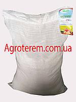 Карбамид (Мочевина) 10 кг