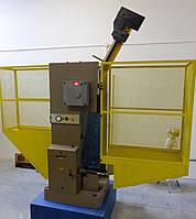Копёр маятниковый 2130КМ-03
