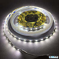 Светодиодная лента Biom PRO 5050/60 IP20