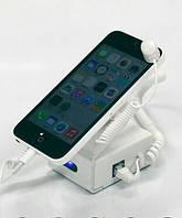 Подставка автономная для телефона с зарядкой