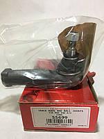 Наконечник поперечной рулевой тяги Fai SS699(FORD)