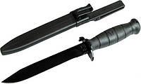 Тактический нож glock FM78 Black 12161