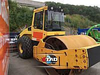 Виброкаток Bomag BW219D-4 (2006 г)