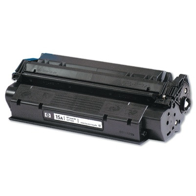 Картридж C7115 A HP LJ 1200 (восстановленный)