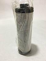 Фильтр гидравлический MANN HD614(Ford)