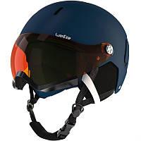 Шлем лыжный/сноубордический WED'ZE FEEL 150 S2, фото 1