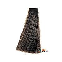 Global Keratin Краска для волос Global Keratin Hair 4N.N light deep natural brown 100 мл