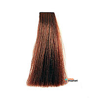 Global Keratin Краска для волос Global Keratin Hair 4R.O light cooper brown 100 мл