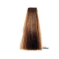 Global Keratin Краска для волос Global Keratin Hair 6N dark natural blonde 100 мл