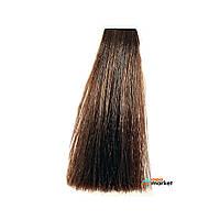 Global Keratin Краска для волос Global Keratin Hair 5N lightest natural brown 100 мл