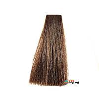 Global Keratin Краска для волос Global Keratin Hair 5N.N lightest deep natural brown 100 мл