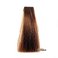 Global Keratin Краска для волос Global Keratin Hair 5Y.O lightest golden brown 100 мл