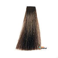 Global Keratin Краска для волос Global Keratin Hair 6B.G dark ash blonde 100 мл