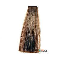 Global Keratin Краска для волос Global Keratin Hair 6N.N dark deep natural blonde 100 мл