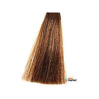 Global Keratin Краска для волос Global Keratin Hair 7N.N medium deep natural blonde 100 мл