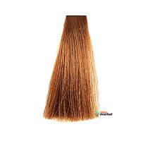 Global Keratin Краска для волос Global Keratin Hair 7Y.O medium golden blonde 100 мл