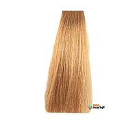 Global Keratin Краска для волос Global Keratin Hair 9N.N very light deep natural blonde 100 мл