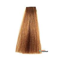 Global Keratin Краска для волос Global Keratin Hair 8N.N light deep natural blonde 100 мл