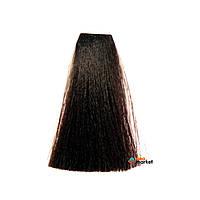 Global Keratin Краска для волос Global Keratin Hair 3.99 dark chocolate 100 мл