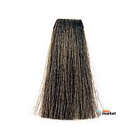 Global Keratin Краска для волос Global Keratin Hair 4.01 gold intense brown 100 мл