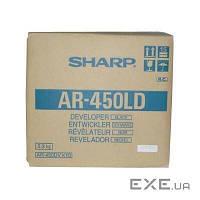 Девелопер (100K) для AR M350/ 450, AR 450LD1, , Расходные материалы (AR-450LD1)
