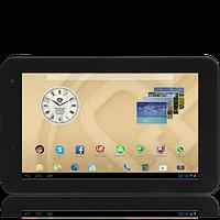 Бронированная защитная пленка для экрана Prestigio MultiPad JOURNEY 7.0 3G